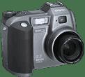 Epson PhotoPC 3100 Zoom