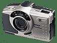 Epson PhotoPC 650