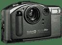 Kodak DC210 plus