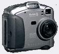 Kodak DC220