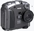 Kodak DC265