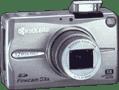 Kyocera Finecam S3X