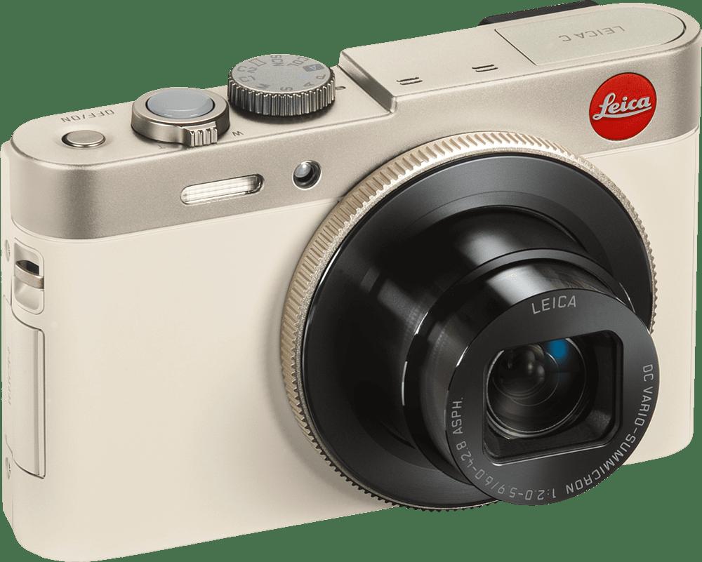 Leica C (Typ112)