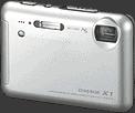 Minolta DiMAGE X