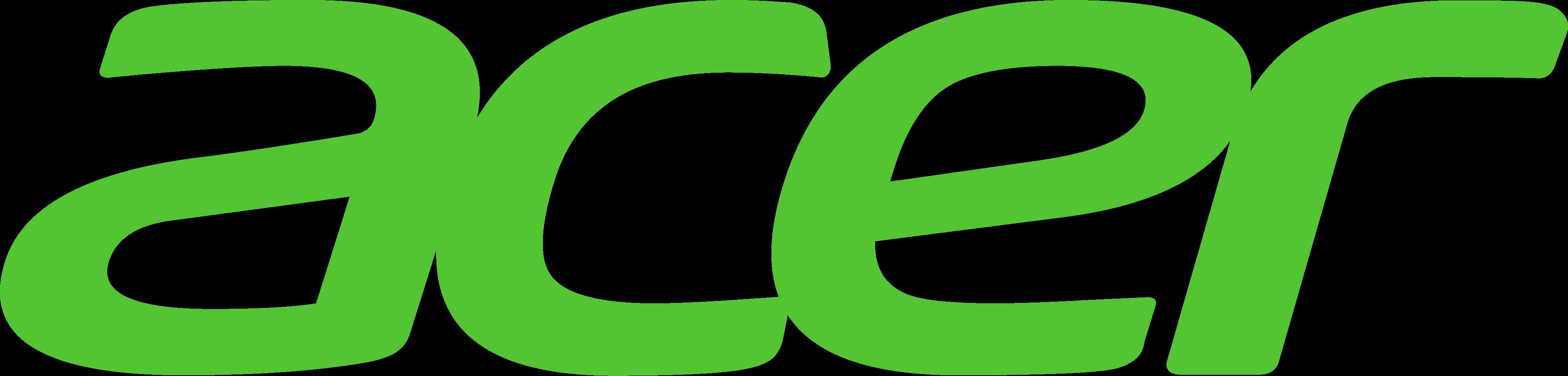 Cámaras de fotos Acer