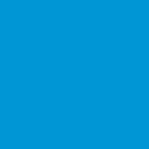 Cámaras de fotos HP