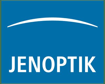 Cámaras de fotos Jenoptik