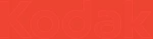Cámaras de fotos Kodak