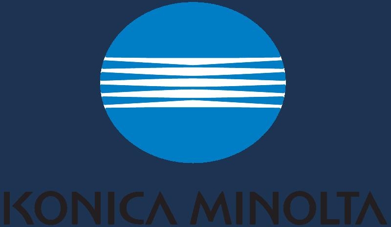 Cámaras de fotos Konica-Minolta