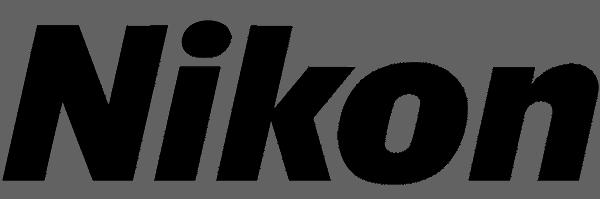 Cámaras de fotos Nikon