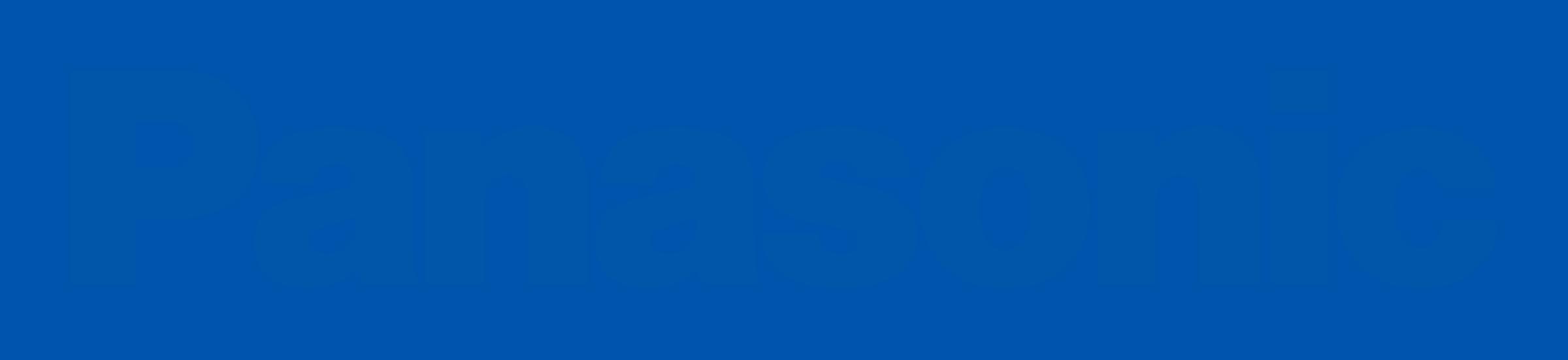 Cámaras de fotos Panasonic