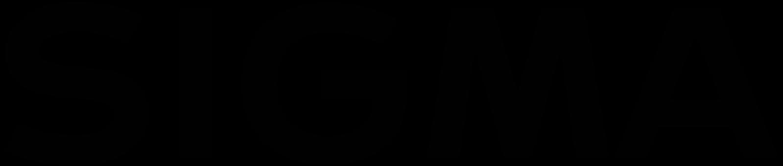 Cámaras de fotos Sigma