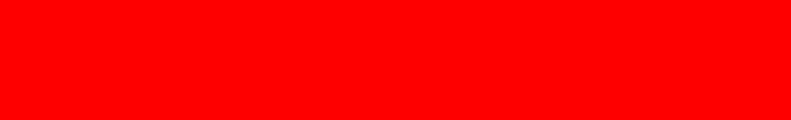 Cámaras de fotos Toshiba