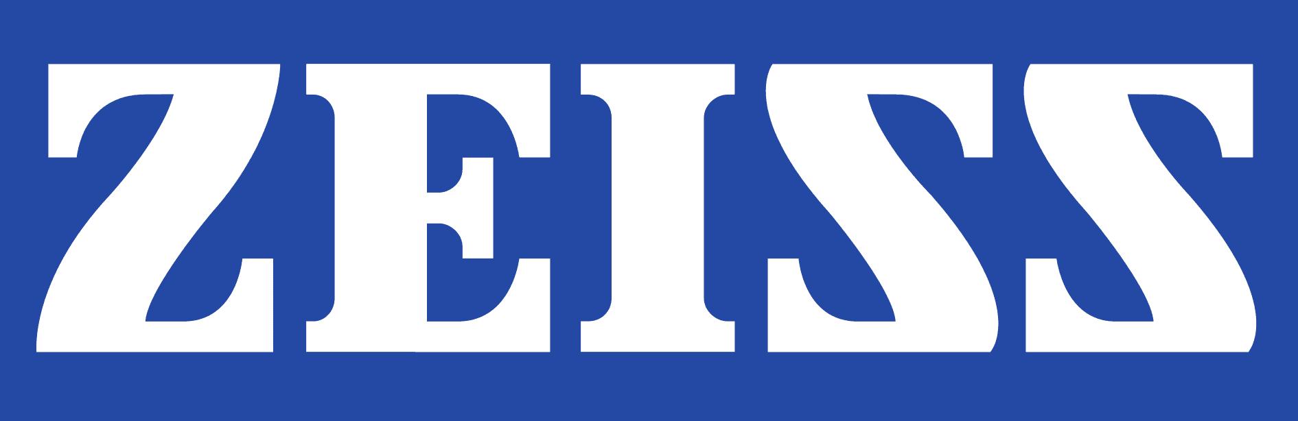 Cámaras de fotos Zeiss